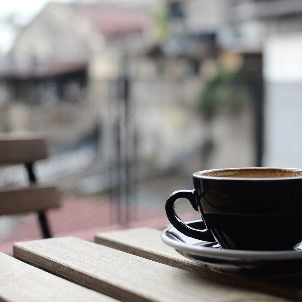 coffee-690054_1920