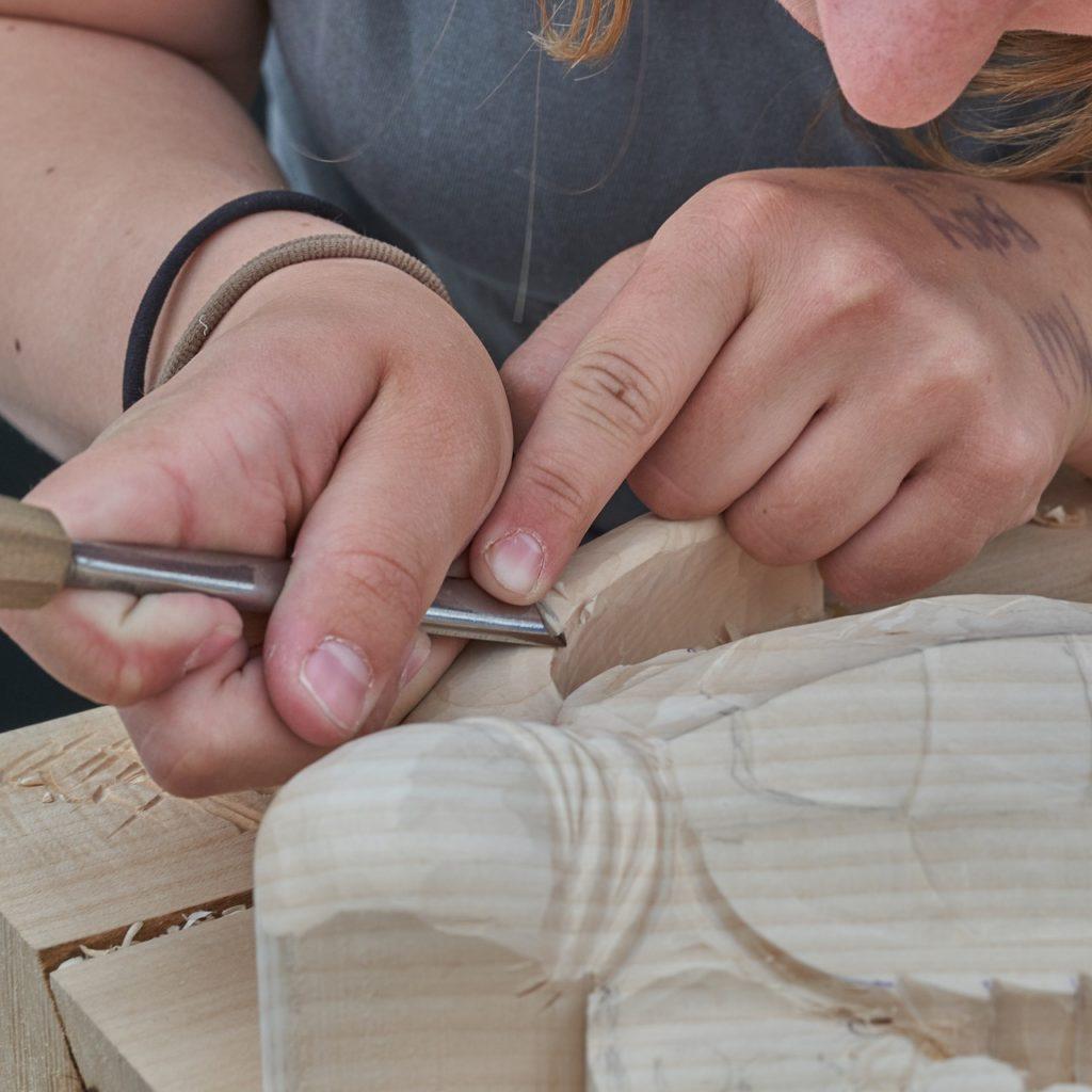 craft-3386380_1920
